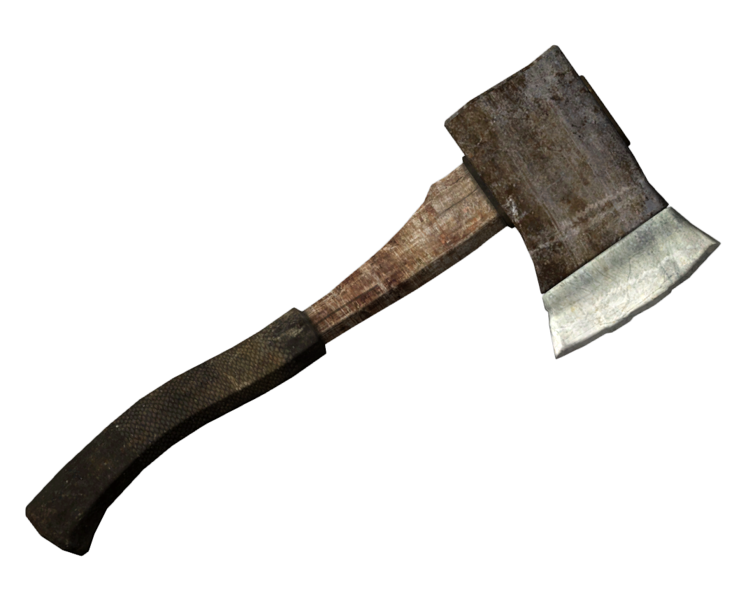 This is my it. Lumberjack clipart hatchet