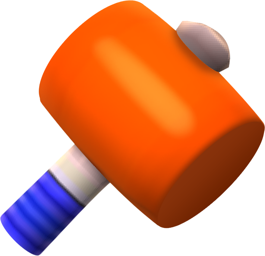 Clipart hammer toy hammer. Index of wiki images