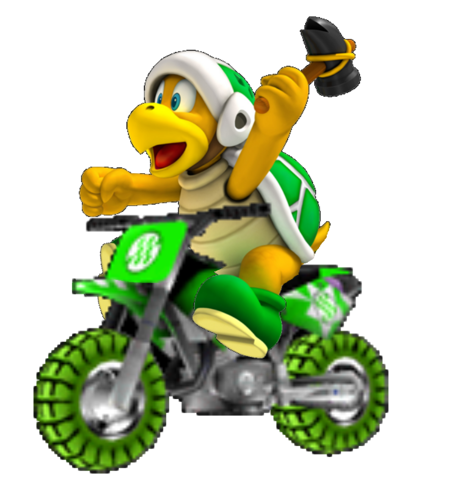 Clipart hammer toy hammer. Image bro bike png