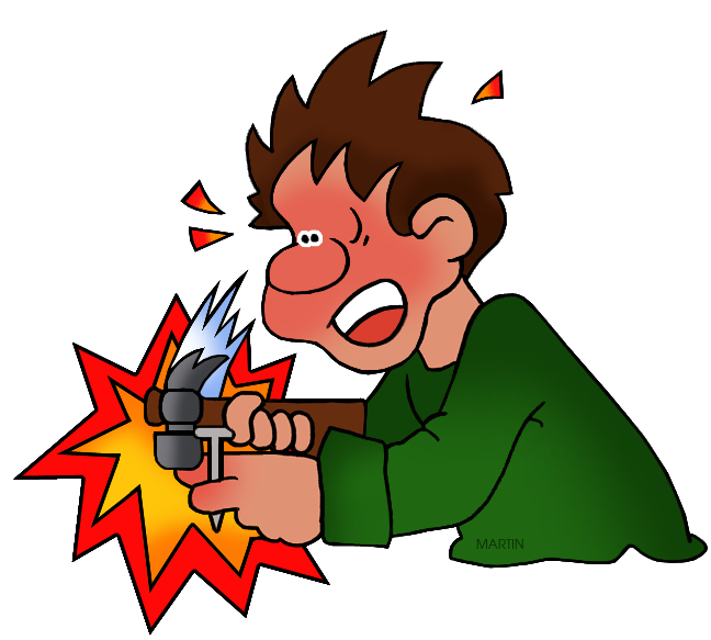 Tools clip art by. Hunting clipart early man