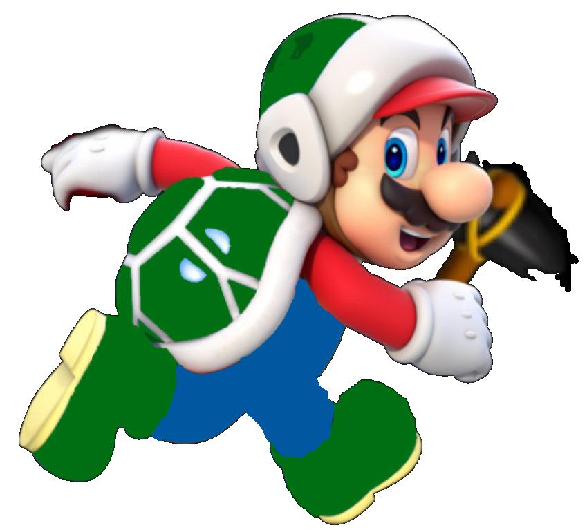 Mario fantendo nintendo fanon. Clipart hammer toy hammer