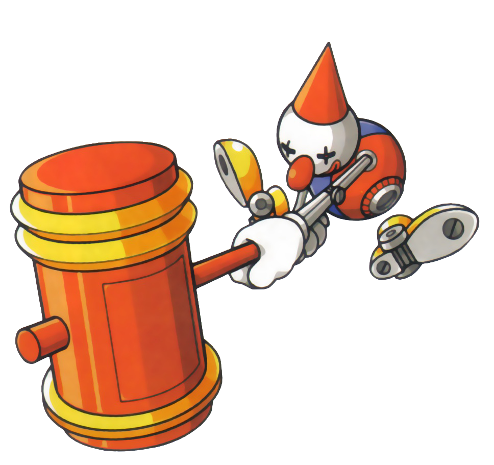 Clipart hammer toy hammer. Piko sonic news network
