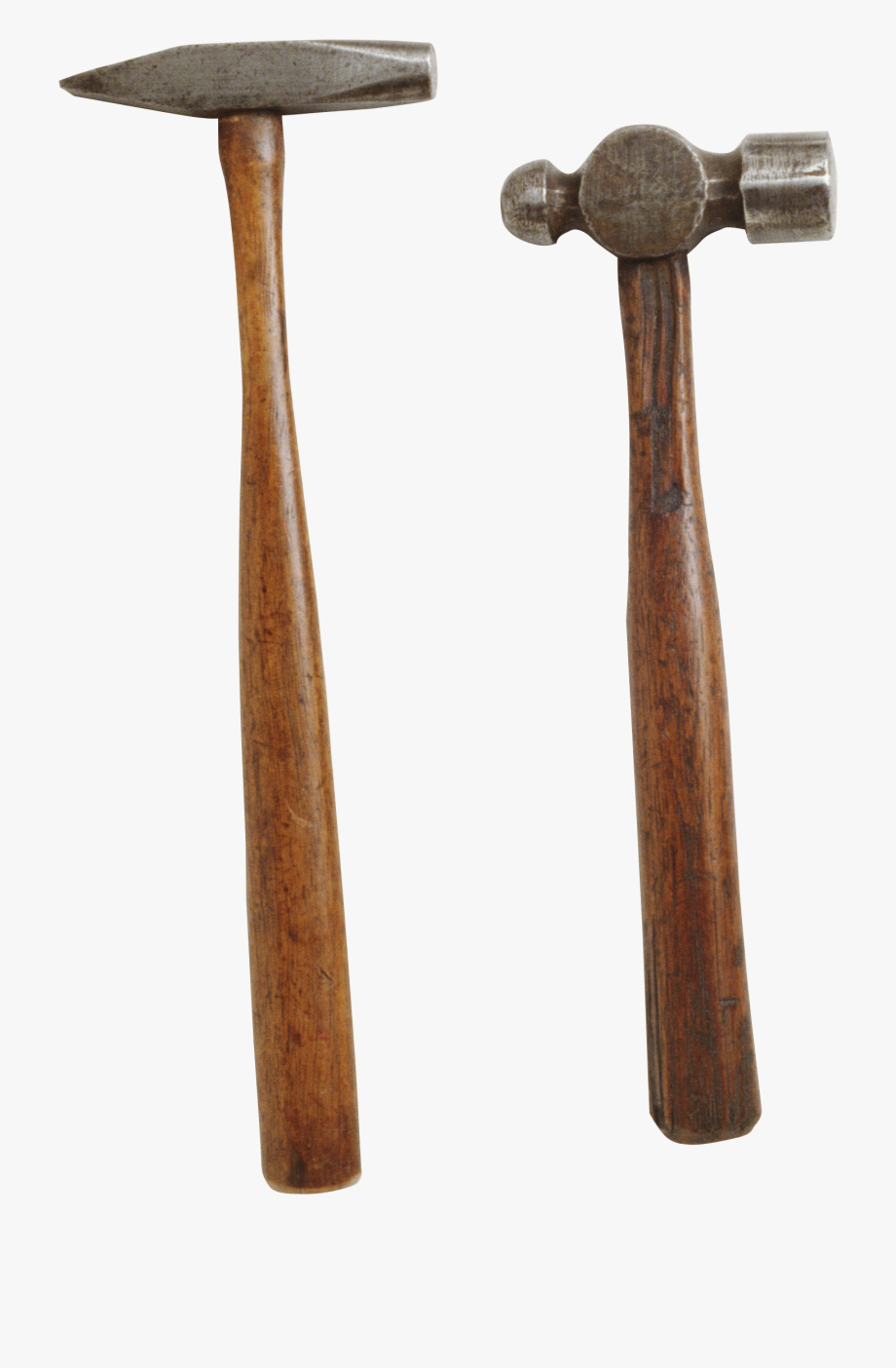 Old hammers png free. Clipart hammer vintage