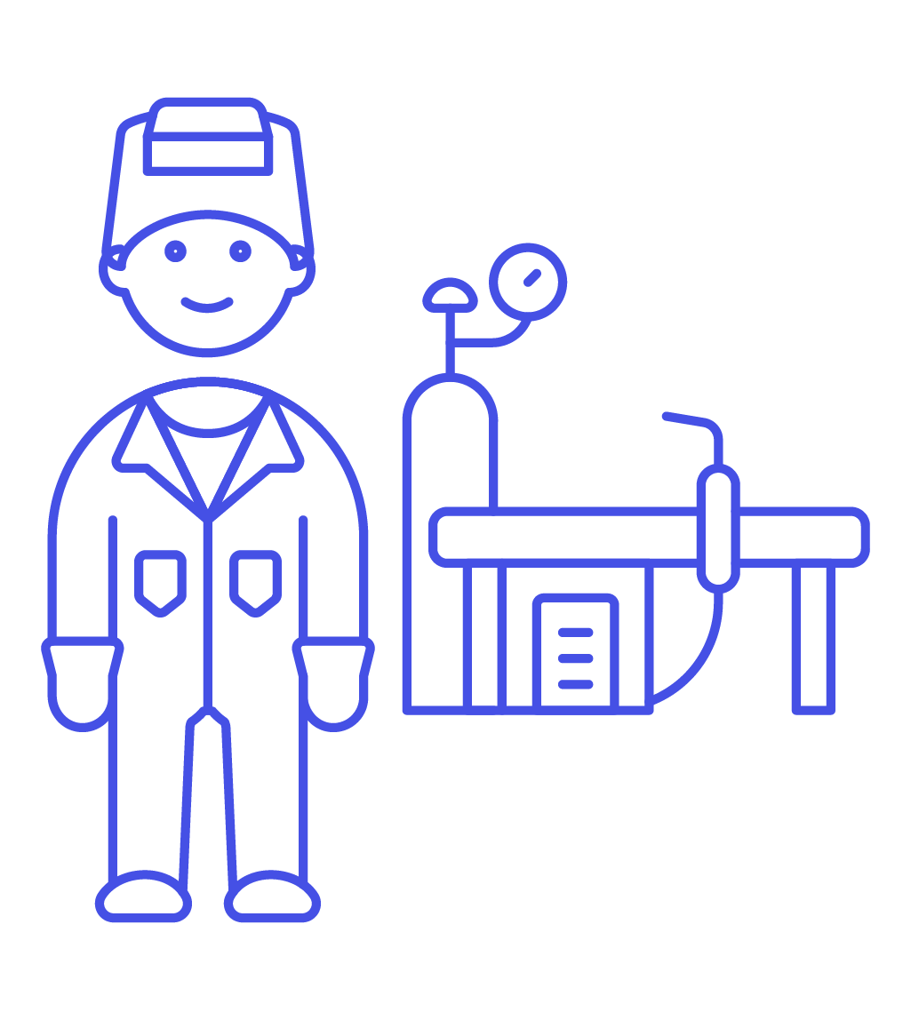 Clipart hammer welding. Icon image creator pushsafer