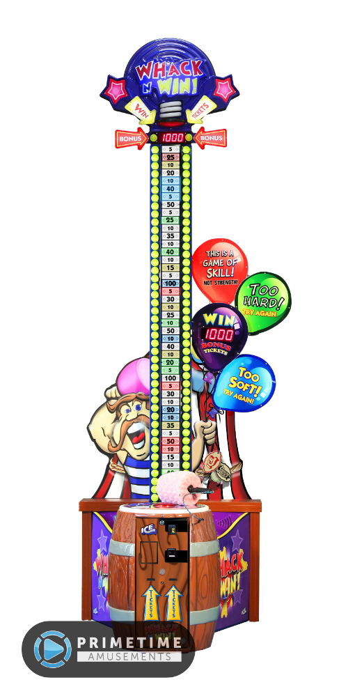 Clipart hammer whack a mole. Whacker games for sale
