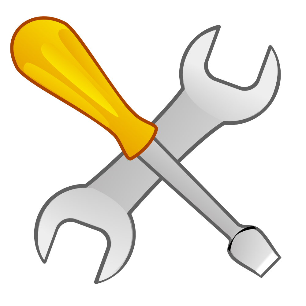 Working clipart woodworking. Tools majestic clip art