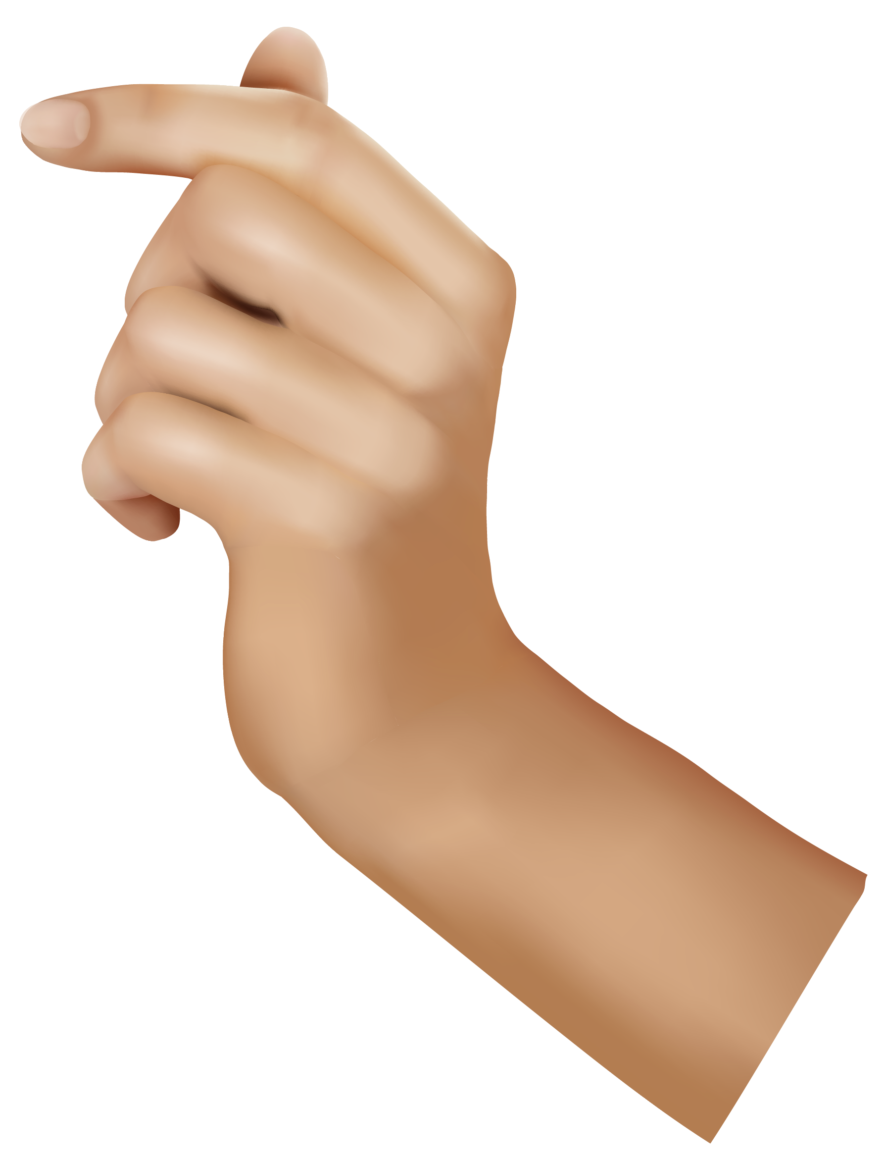 Human png image gallery. Clipart hand arm