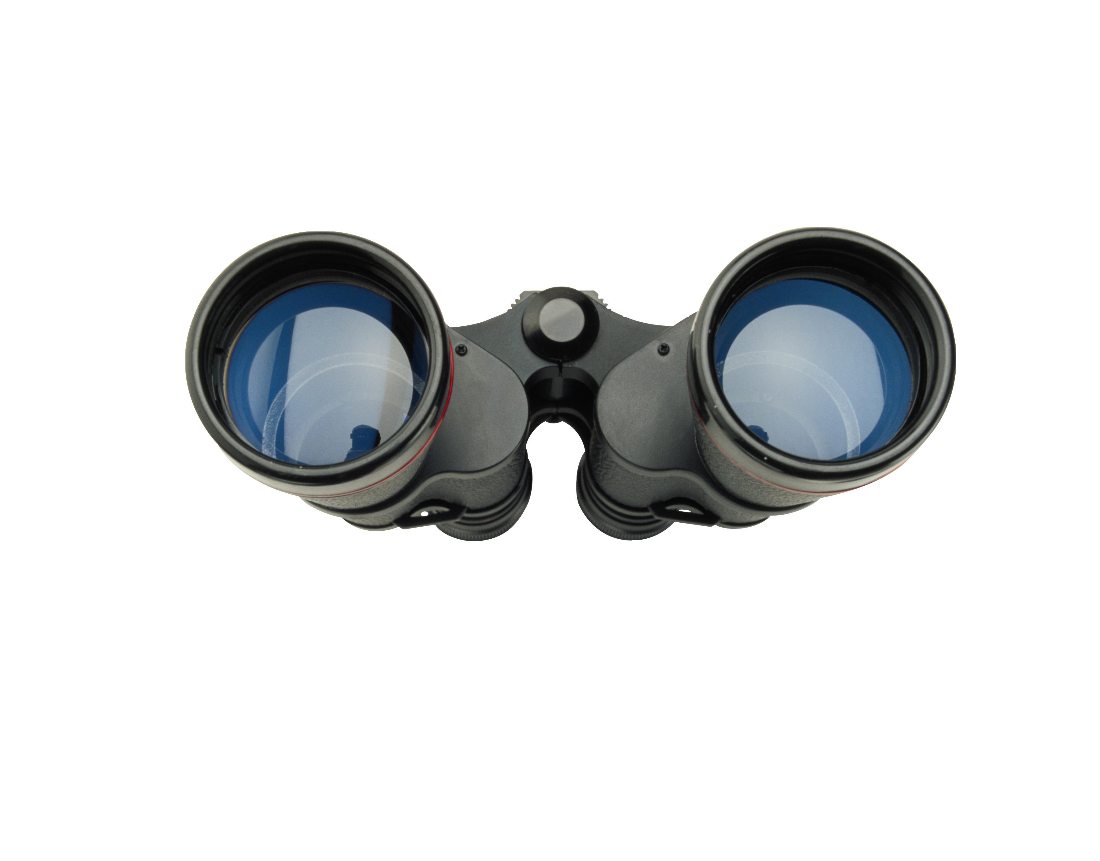 Binocular png images free. Vision clipart binoculars
