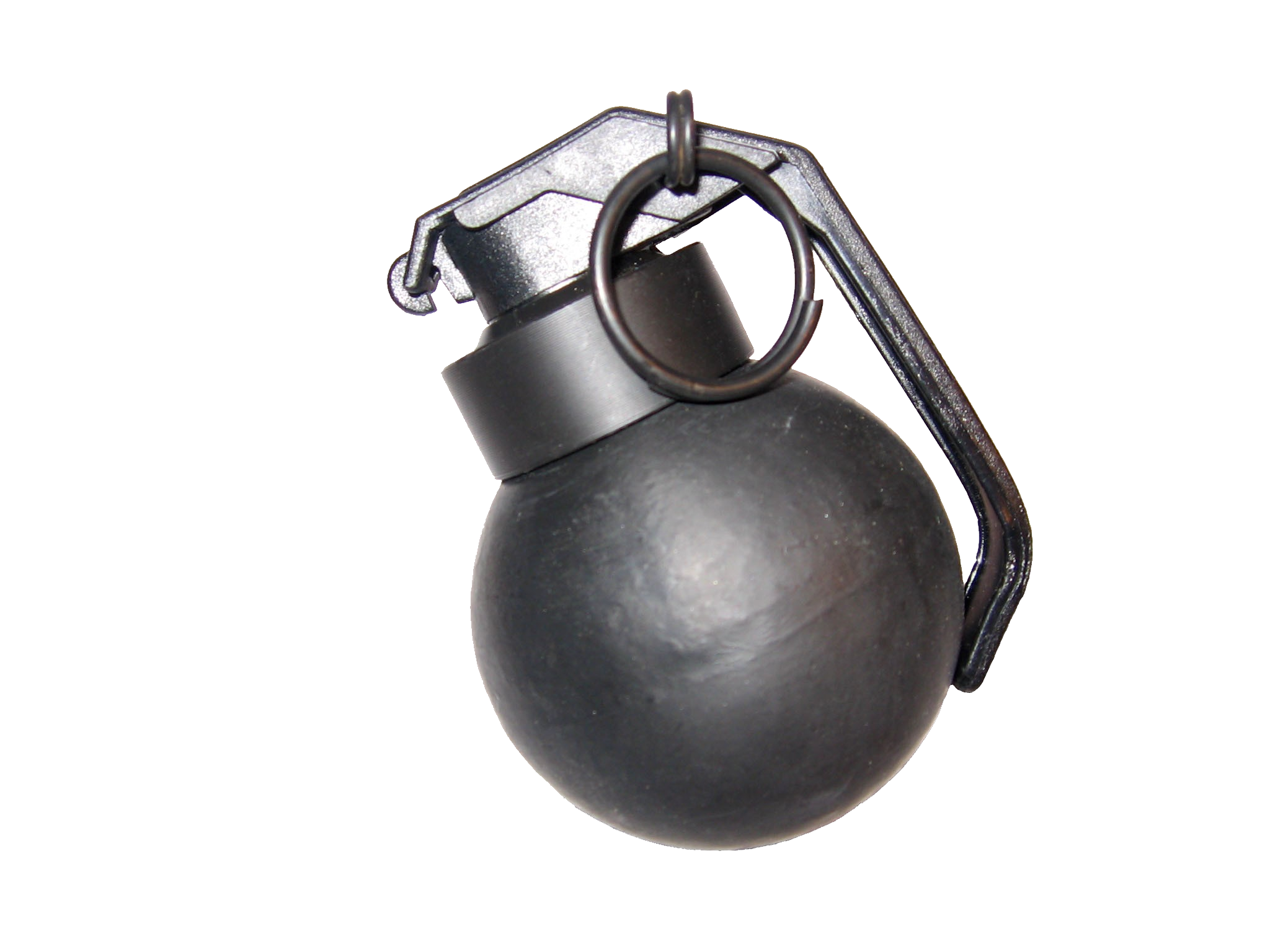 Grenade png images hand. Hands clipart bomb
