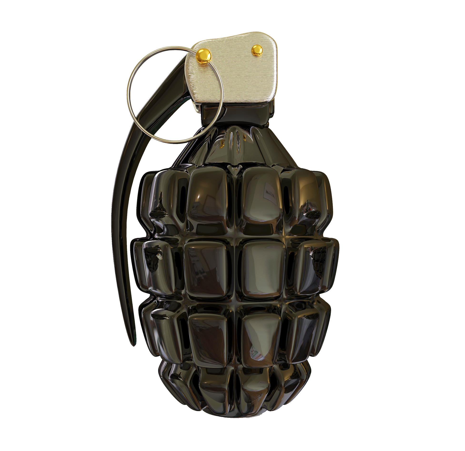 Hands clipart bomb. Grenade png images f