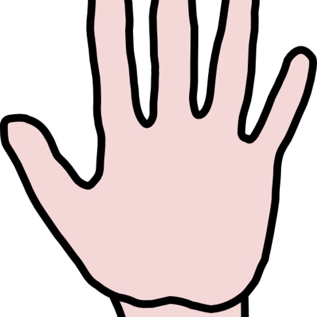 Clipart hand camera. Free hands hatenylo com