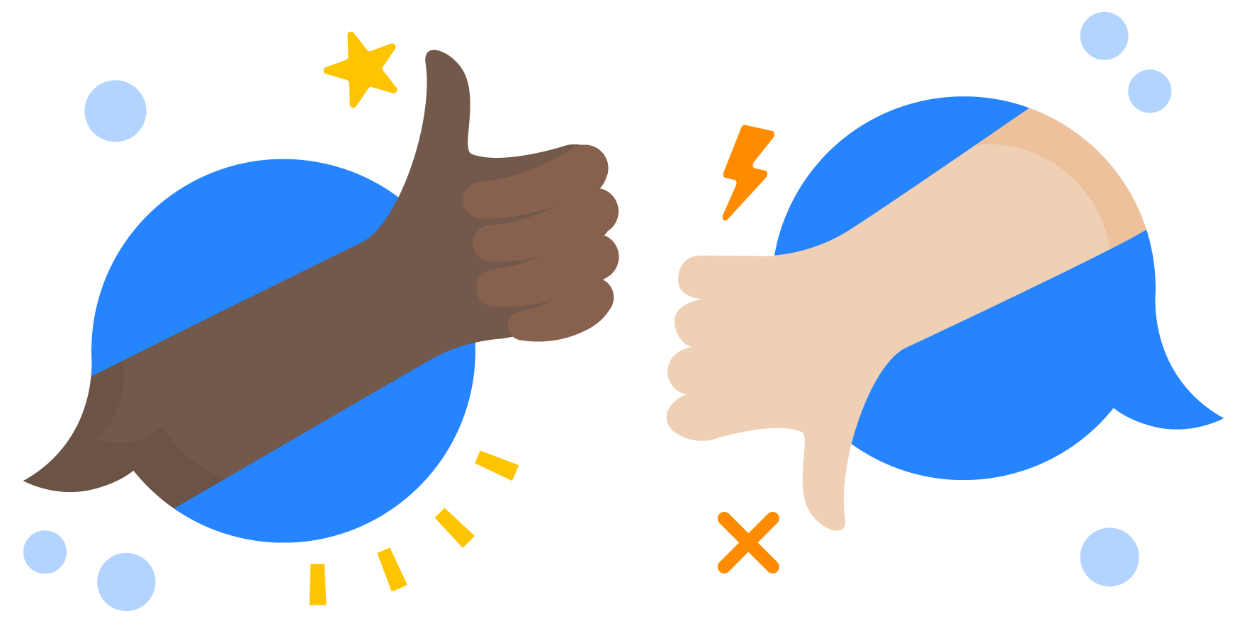 How to get peer feedback that will dramatically improve your work