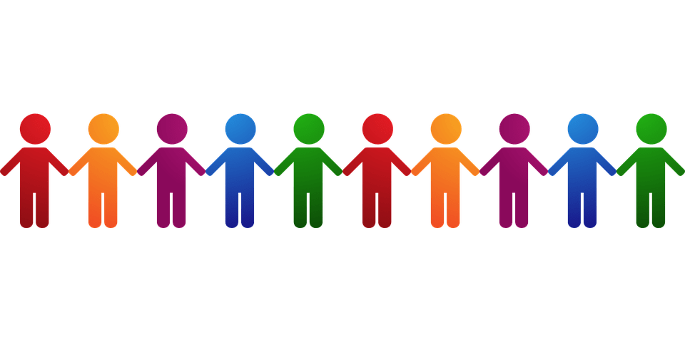 Working clipart job. Social work pursue a
