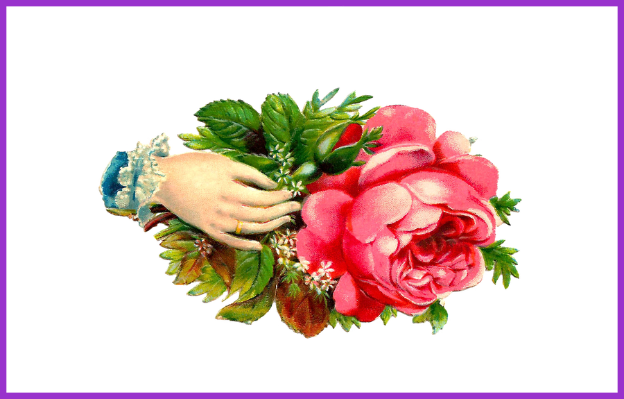 Hand Clipart Flower Hand Flower Transparent Free For Download On Webstockreview 2021 4,173 transparent png illustrations and cipart matching welcome. hand clipart flower hand flower