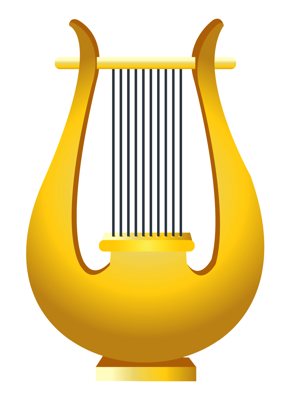 Free cliparts download clip. Hand clipart harp