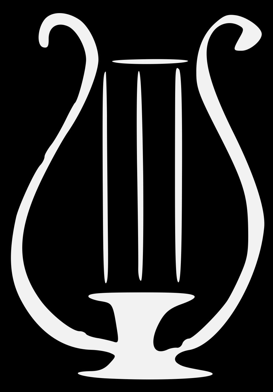 Greek clipart lyre. Drawing at getdrawings com