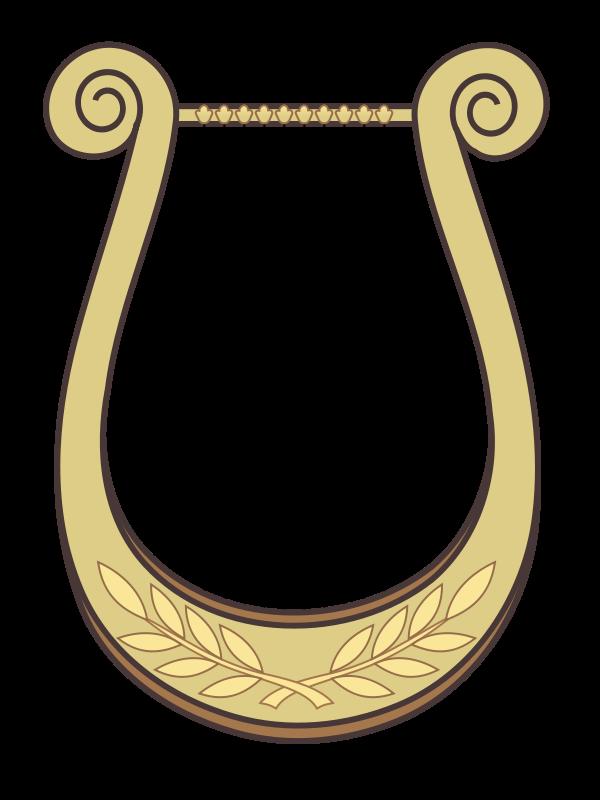 Hand clipart harp. Free cliparts download clip