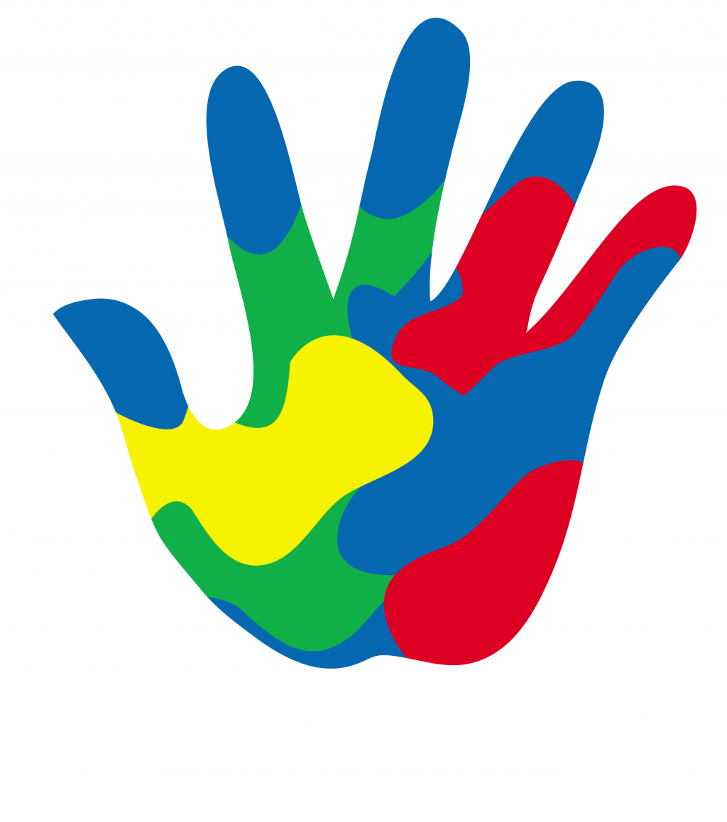Hands x carwad net. Handprint clipart helping hand