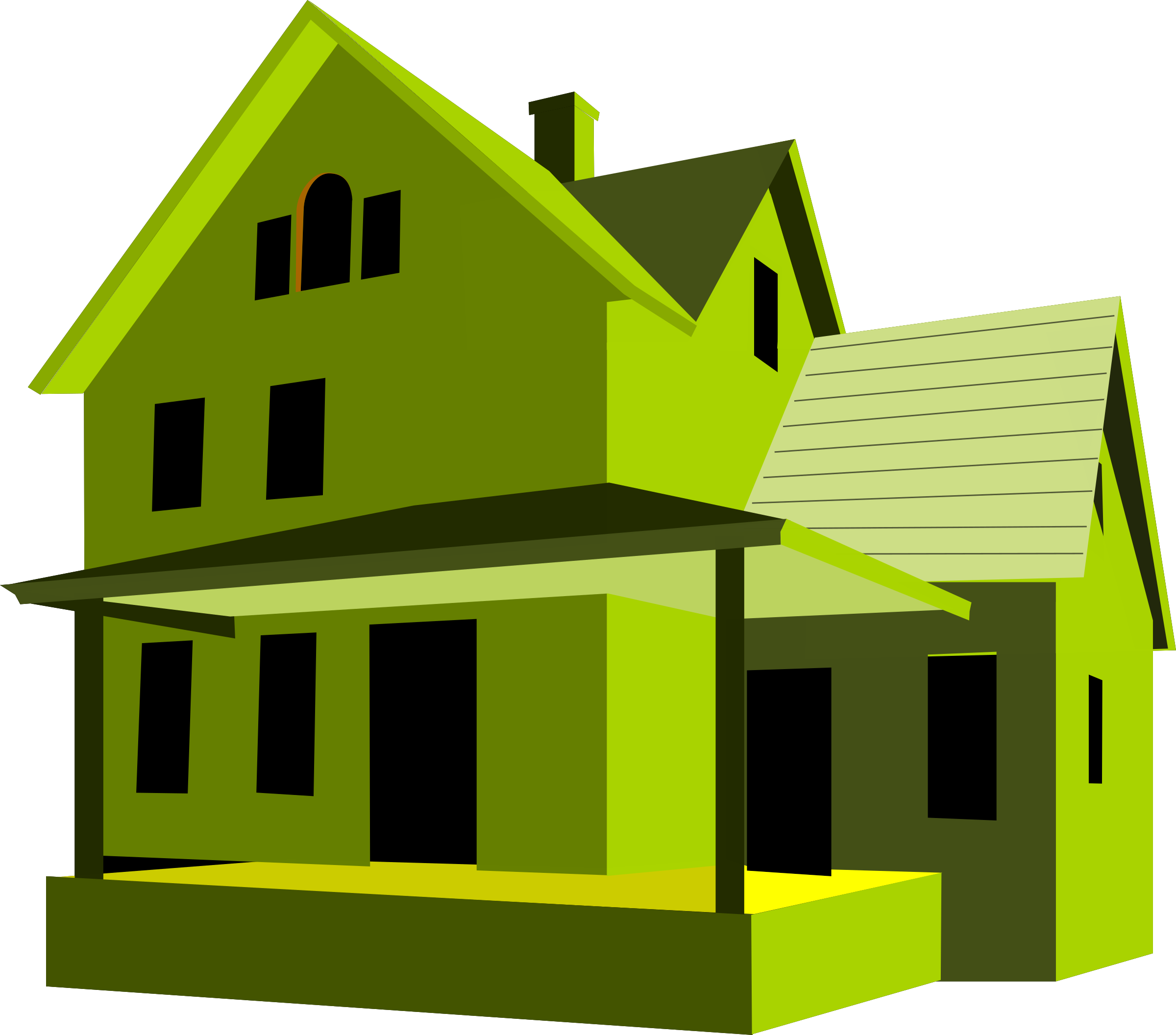 Up clipart house.  collection of transparent