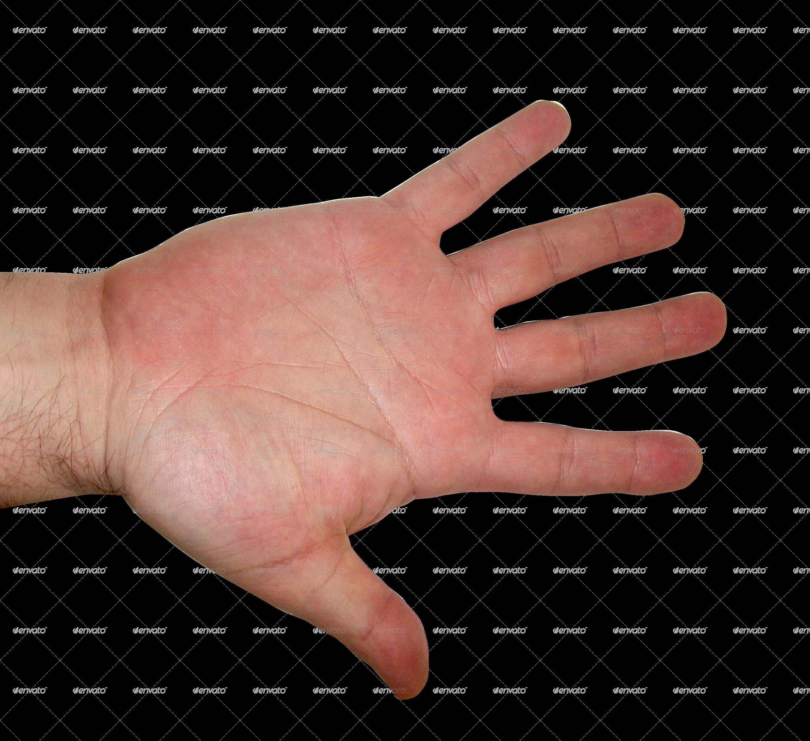 Textures by chandank docean. Hands clipart human hand