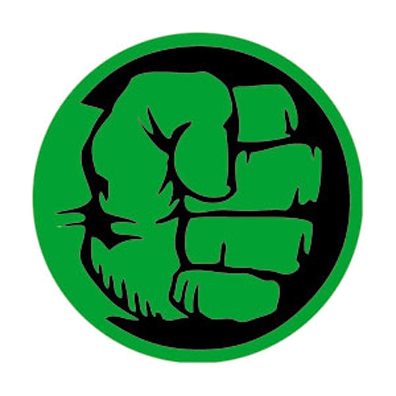 Clipart hands incredible hulk. Logo fist clip art