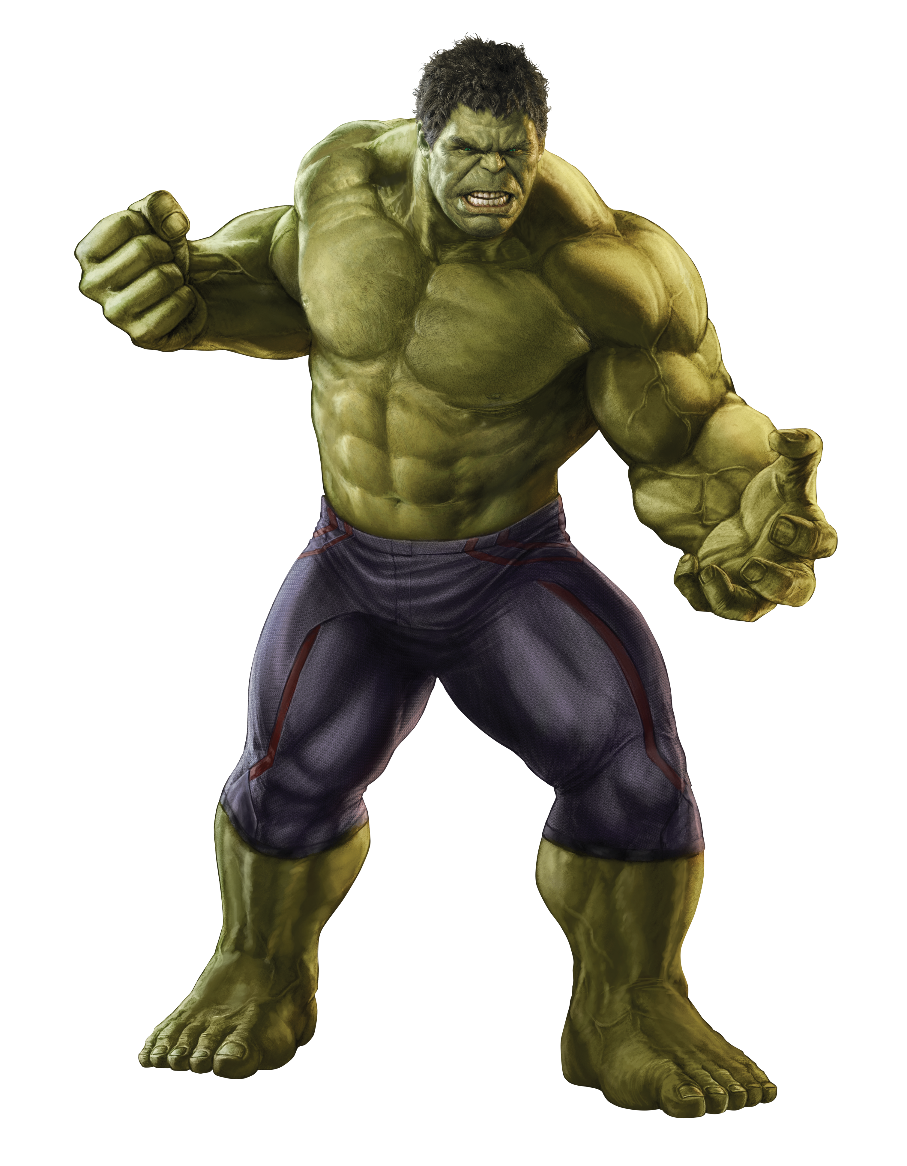 Clipart hands incredible hulk. October ksimpson th