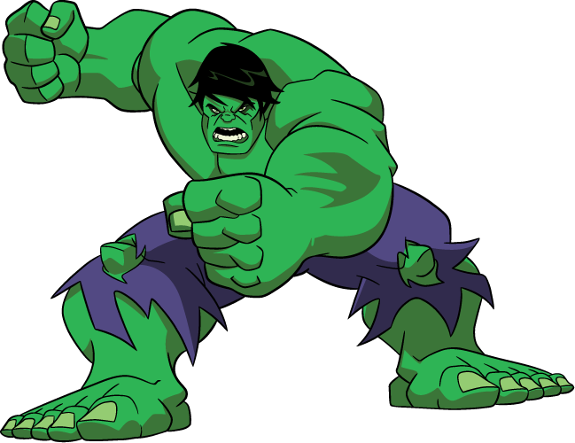 Hands clipart incredible hulk. Bruce banner earth marvel