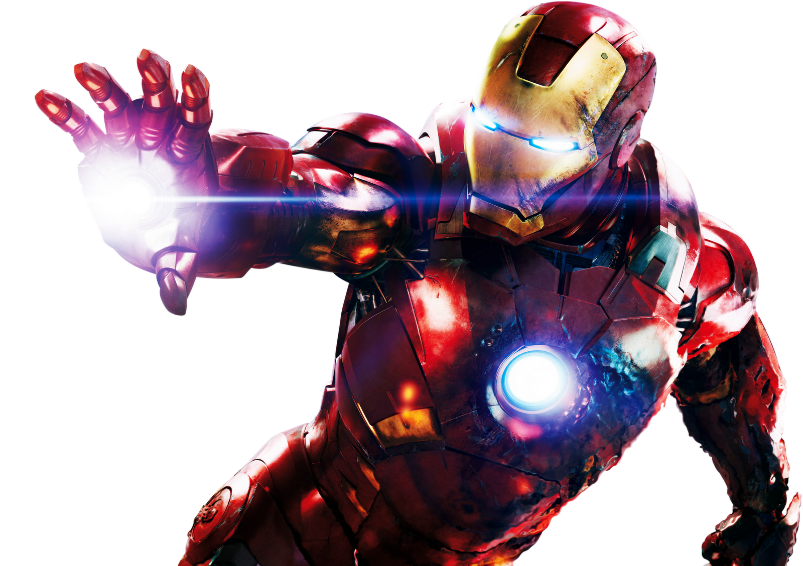 Png images free download. Hands clipart ironman