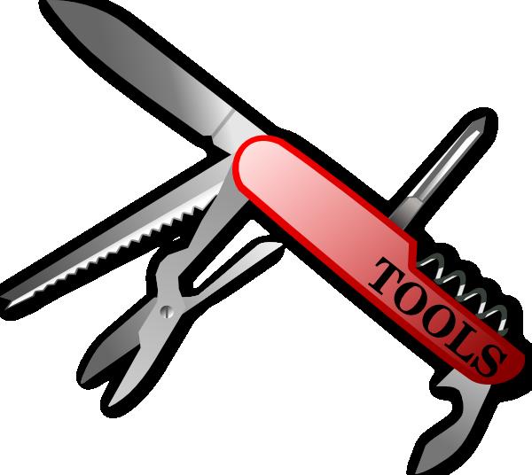 Knife clipart pen knife. Swiss clip art at