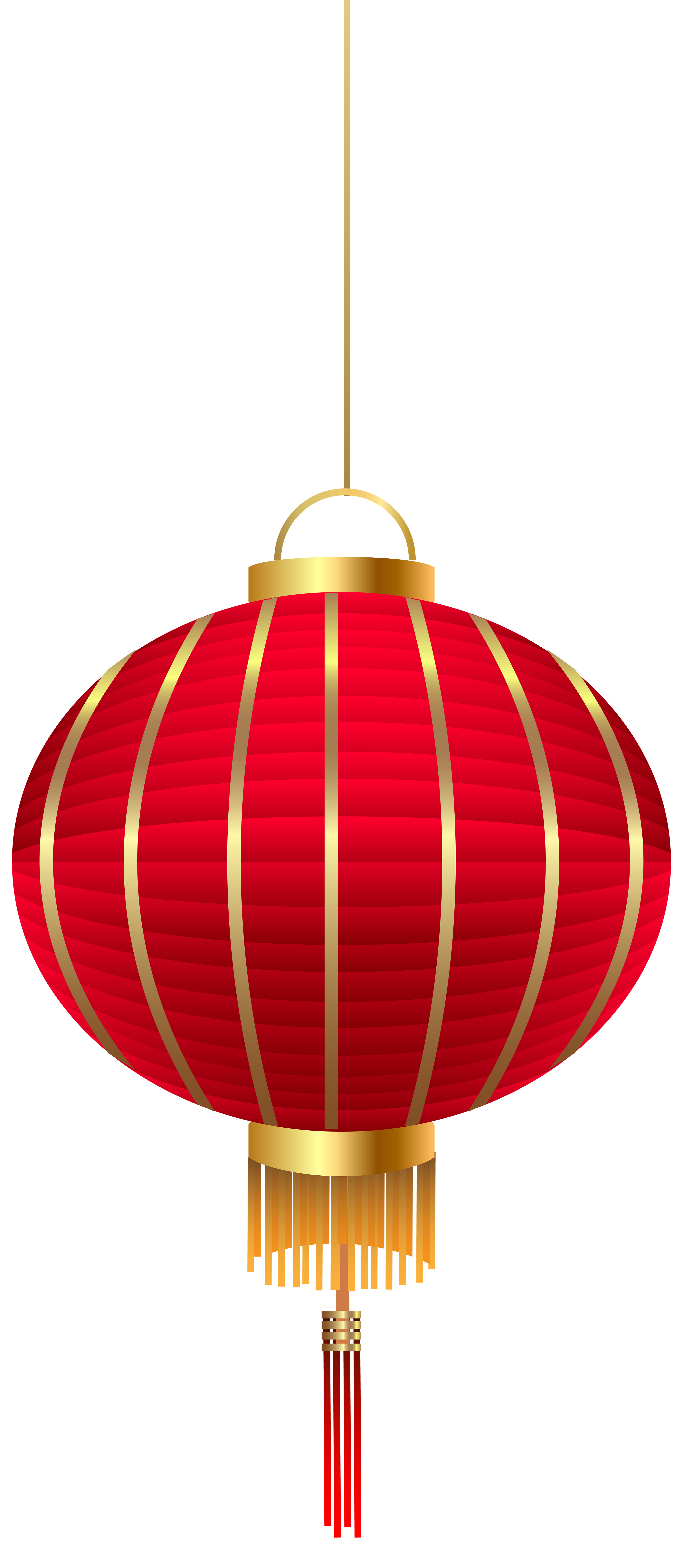 Chinese hanging png clip. Hand clipart lantern