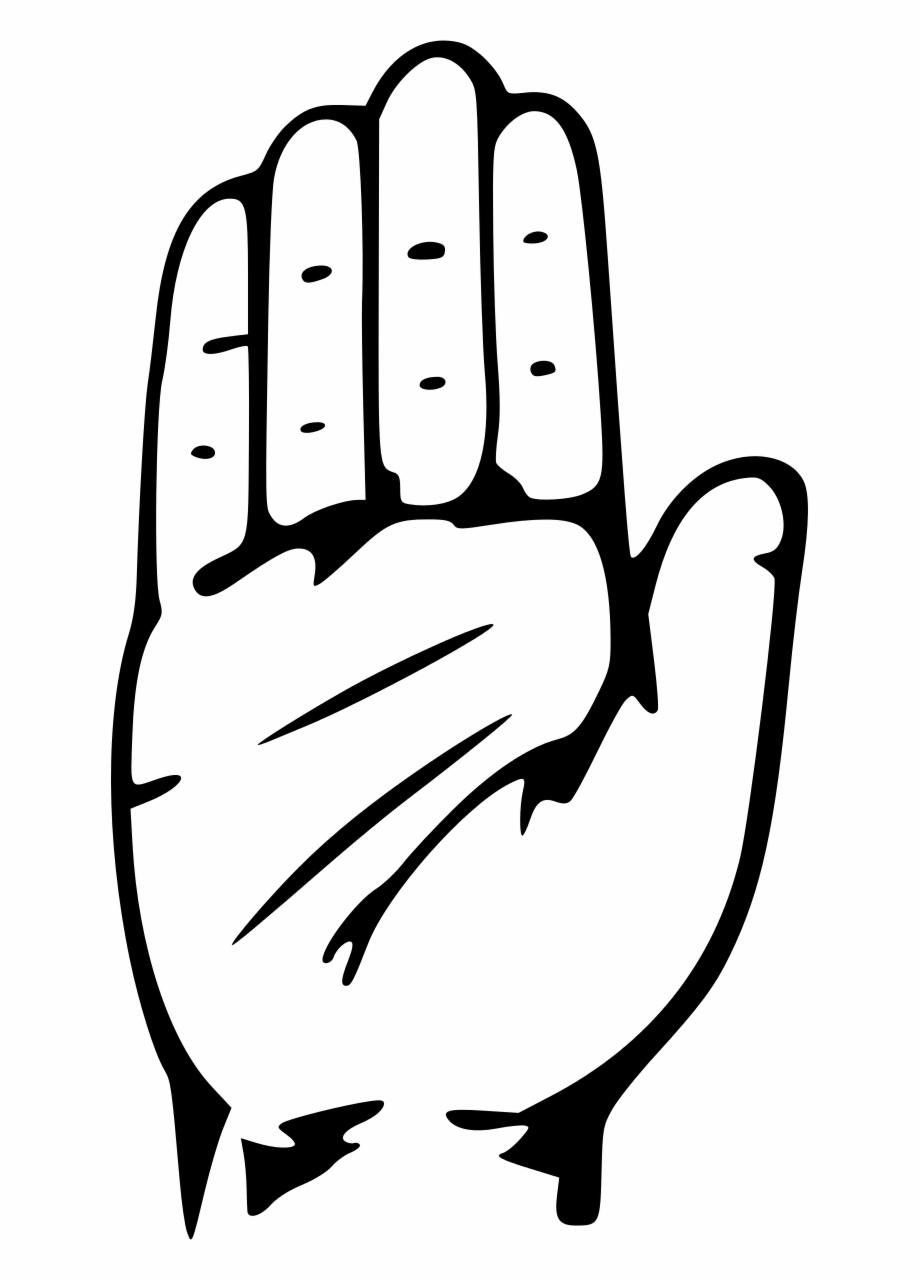 Hands clipart logo. Hand images clip art