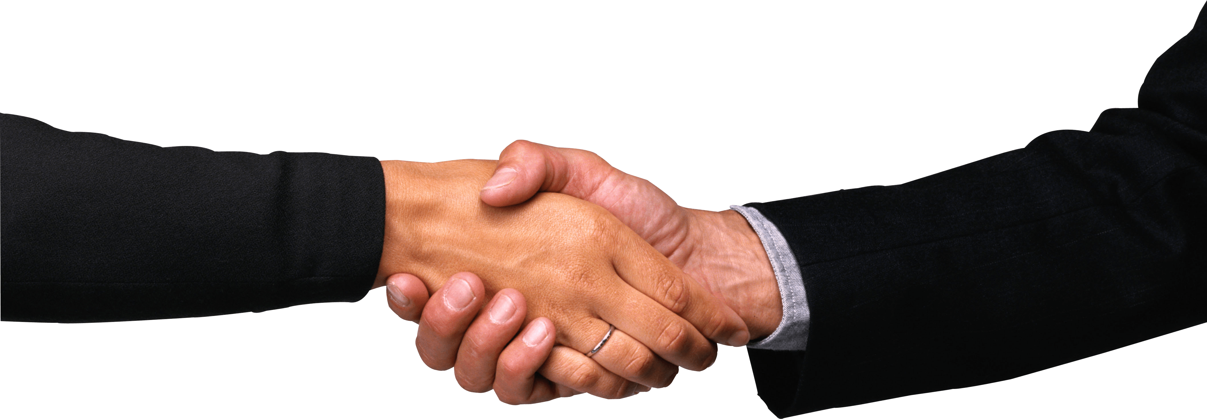 Png hd transparent images. Handshake clipart two hand