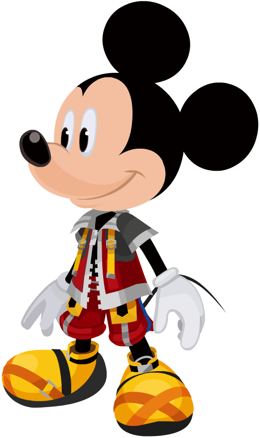 Image khx png disney. One clipart mickey mouse