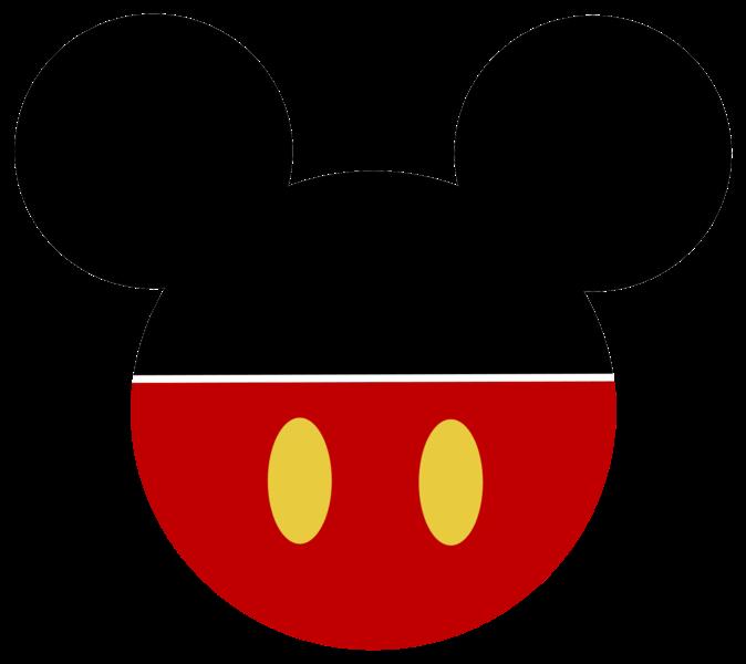 Http wondersofdisney yolasite com. Hands clipart mickey mouse