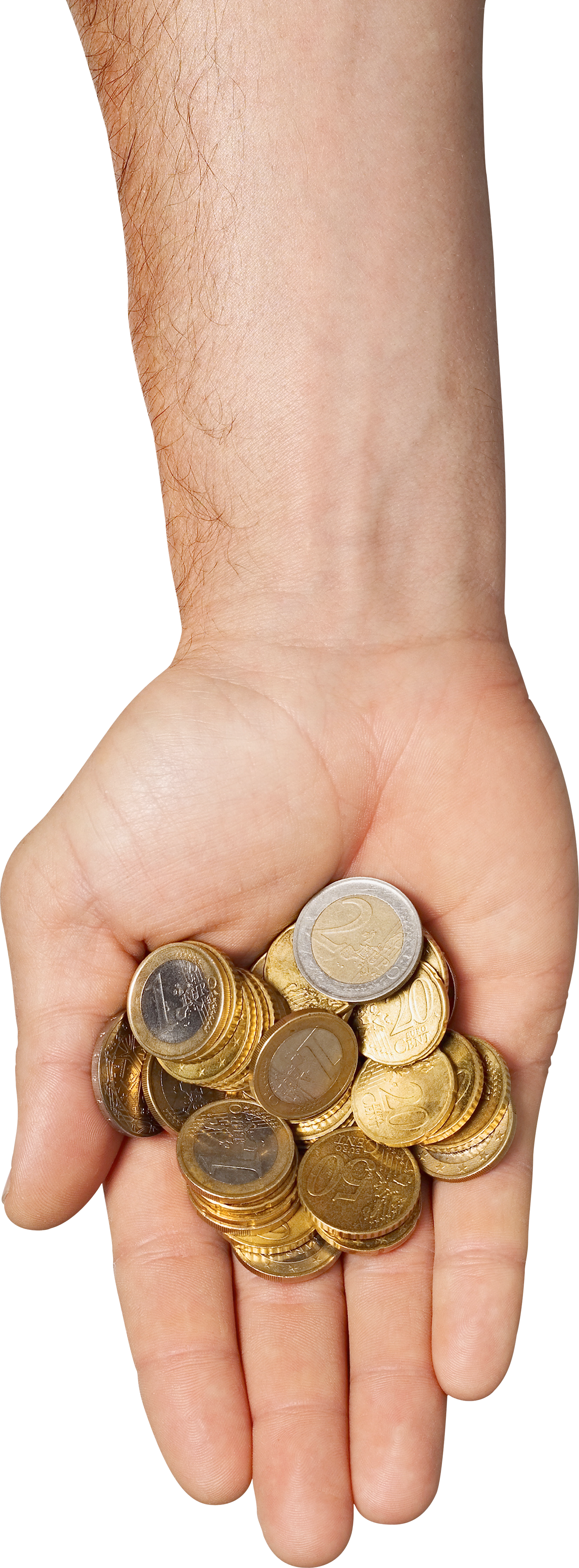 Hands free images pictures. Hand holding money png