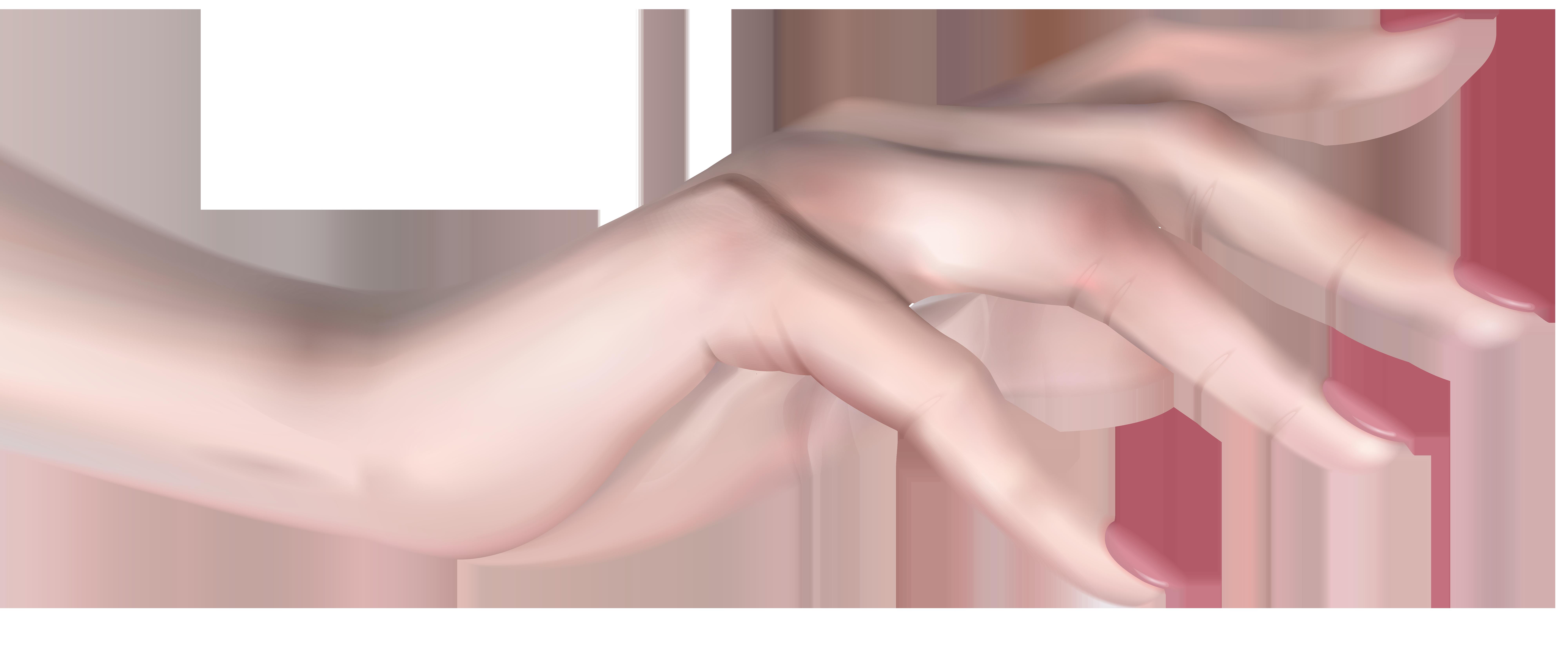 Hand clipart arm. Female png clip art