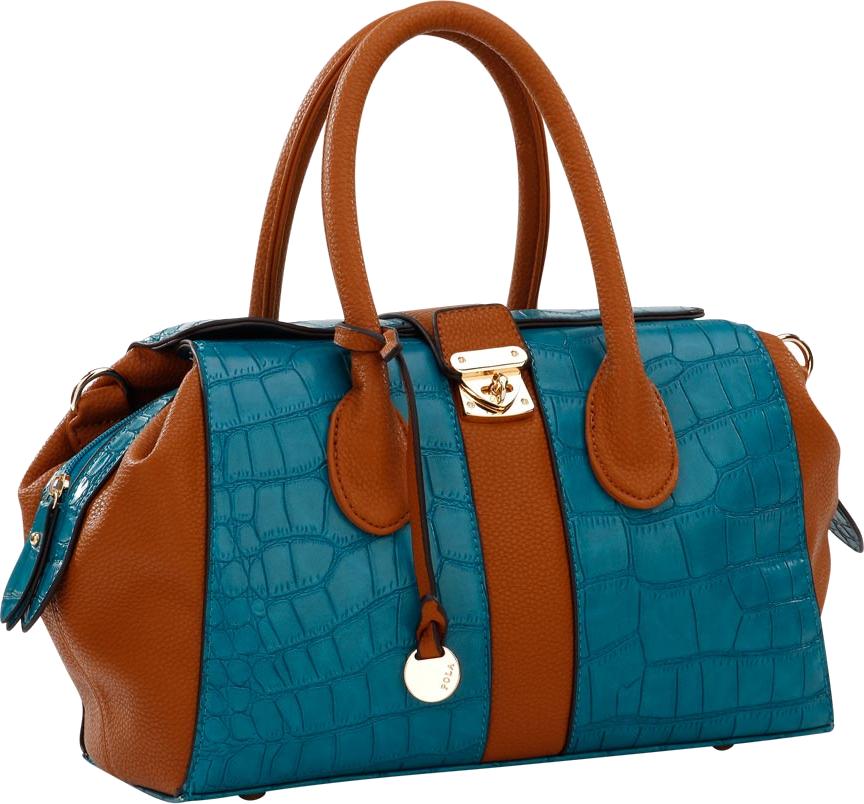Lady clipart purse. Women bag png images