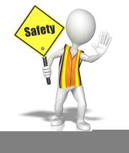 Hand tool free images. Hands clipart safety