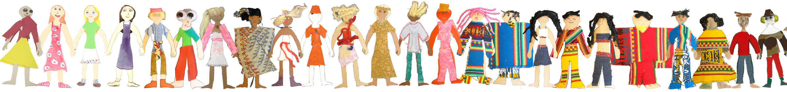 Hands clipart self. To png transparent images