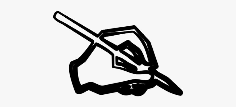 Hand clip art . Hands clipart signature