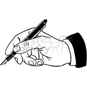 Hands clipart signing. Signature royalty free images