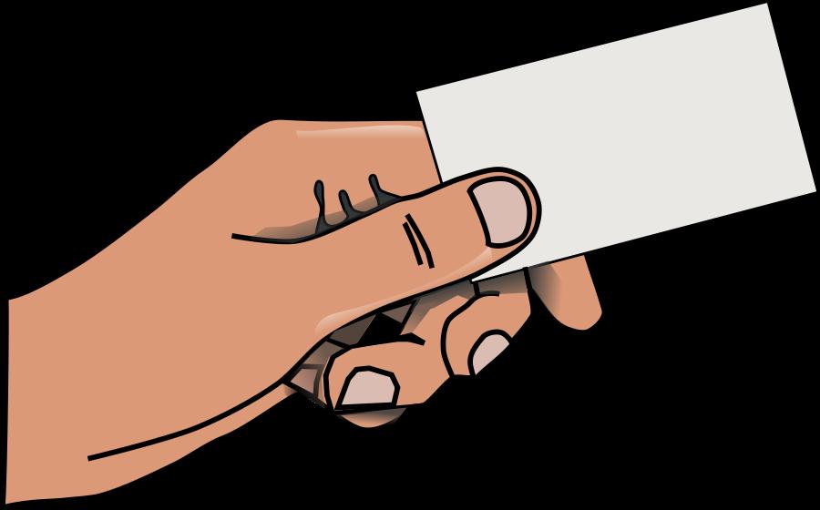 Finger clipart plain. Hand black and white