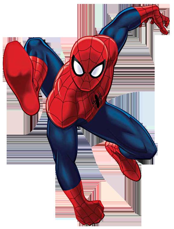Hand clipart spiderman. Photo spidermanleap zpsnfukzgvt png