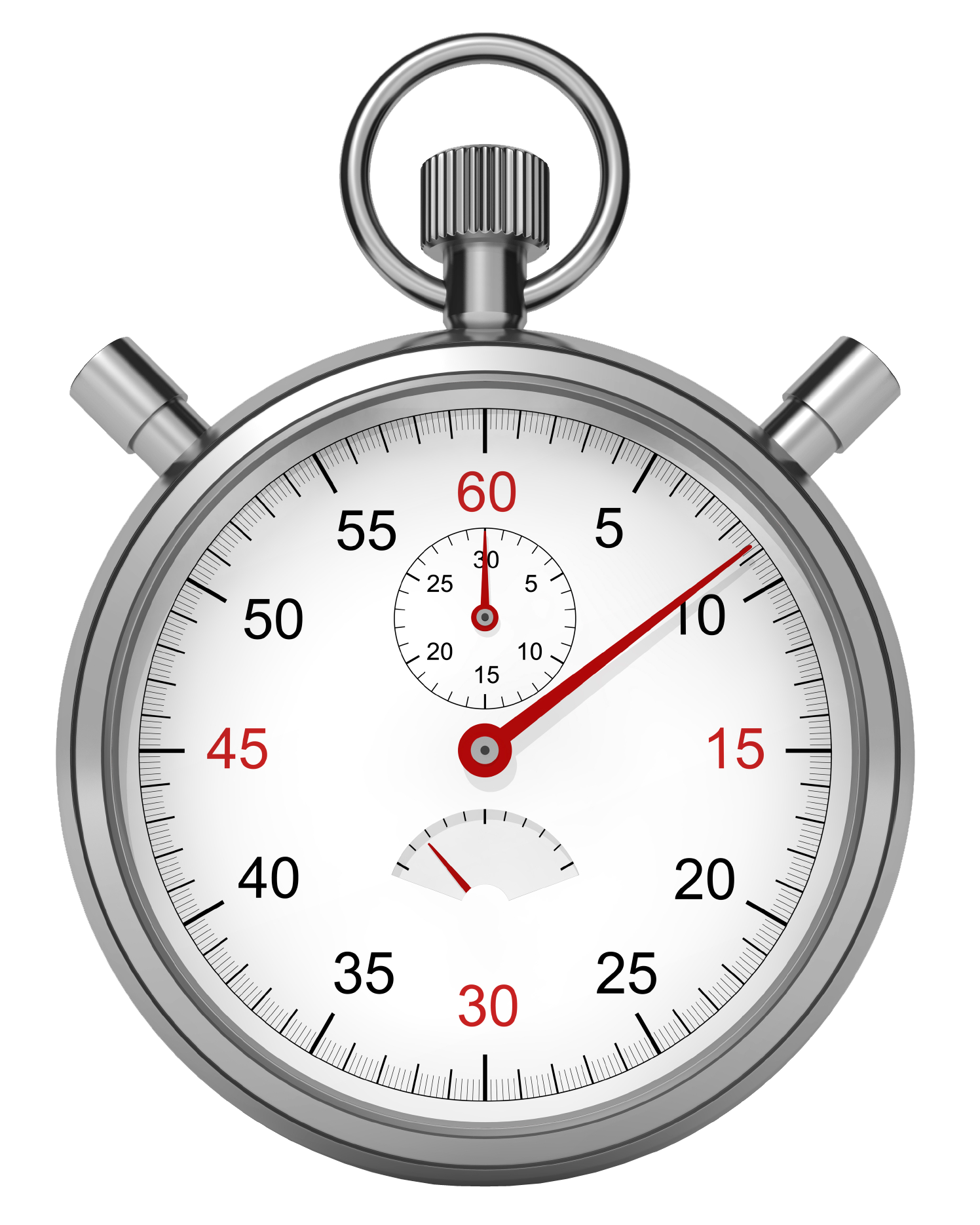 Png image . Stopwatch clipart emoji