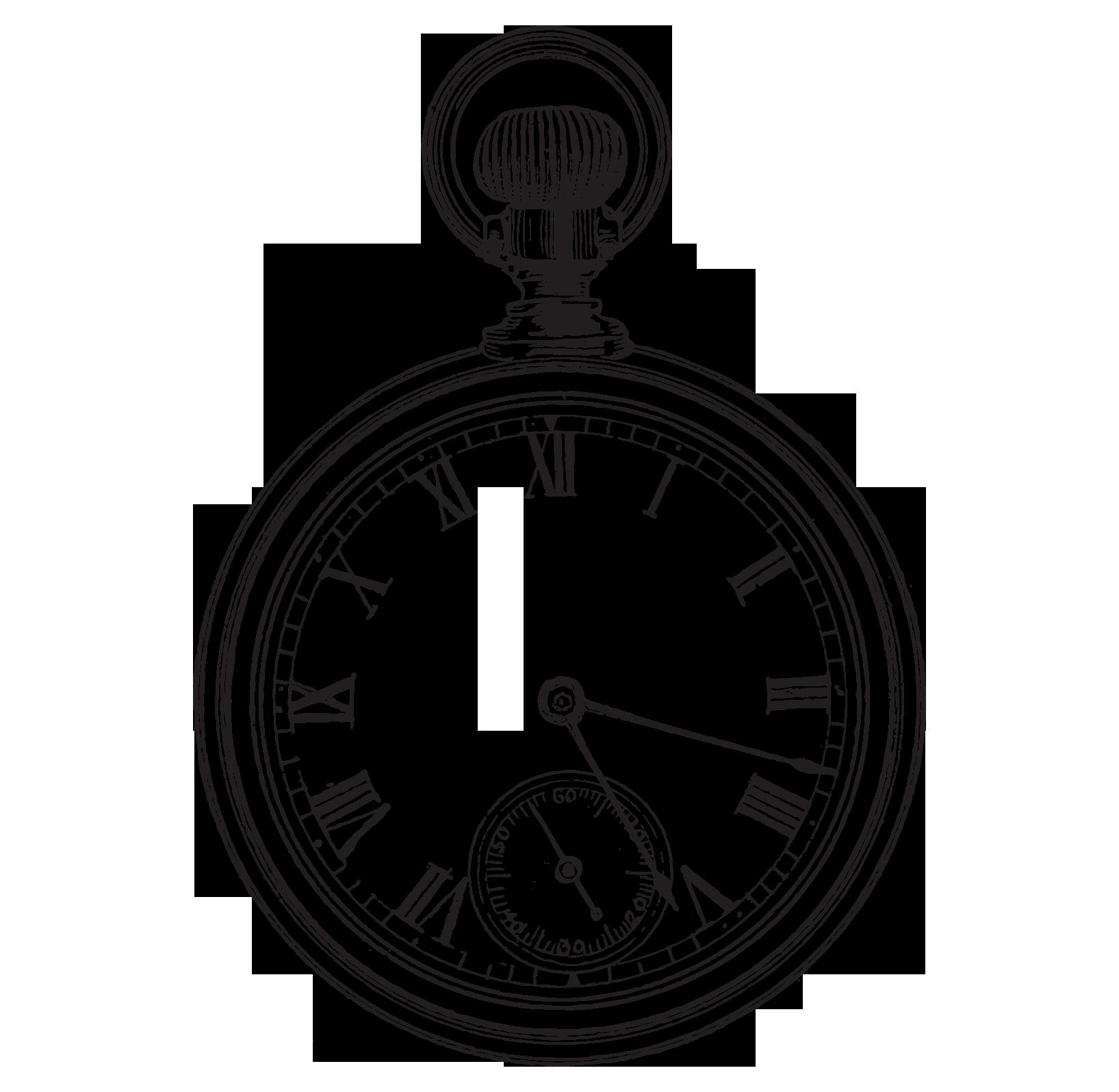 Pocket clock clip art. Stopwatch clipart watch