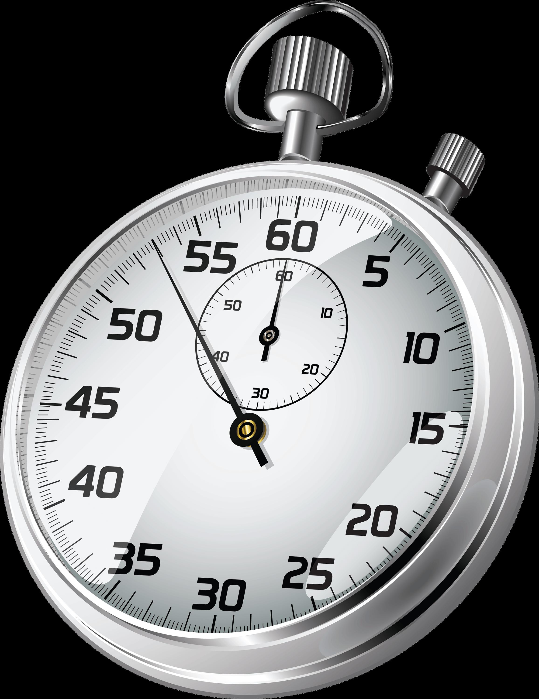 Watch transparent clock pencil. Clipart hands stopwatch