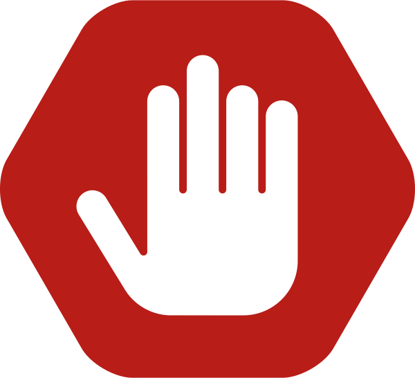 Sign stop png image. Driver clipart hand on