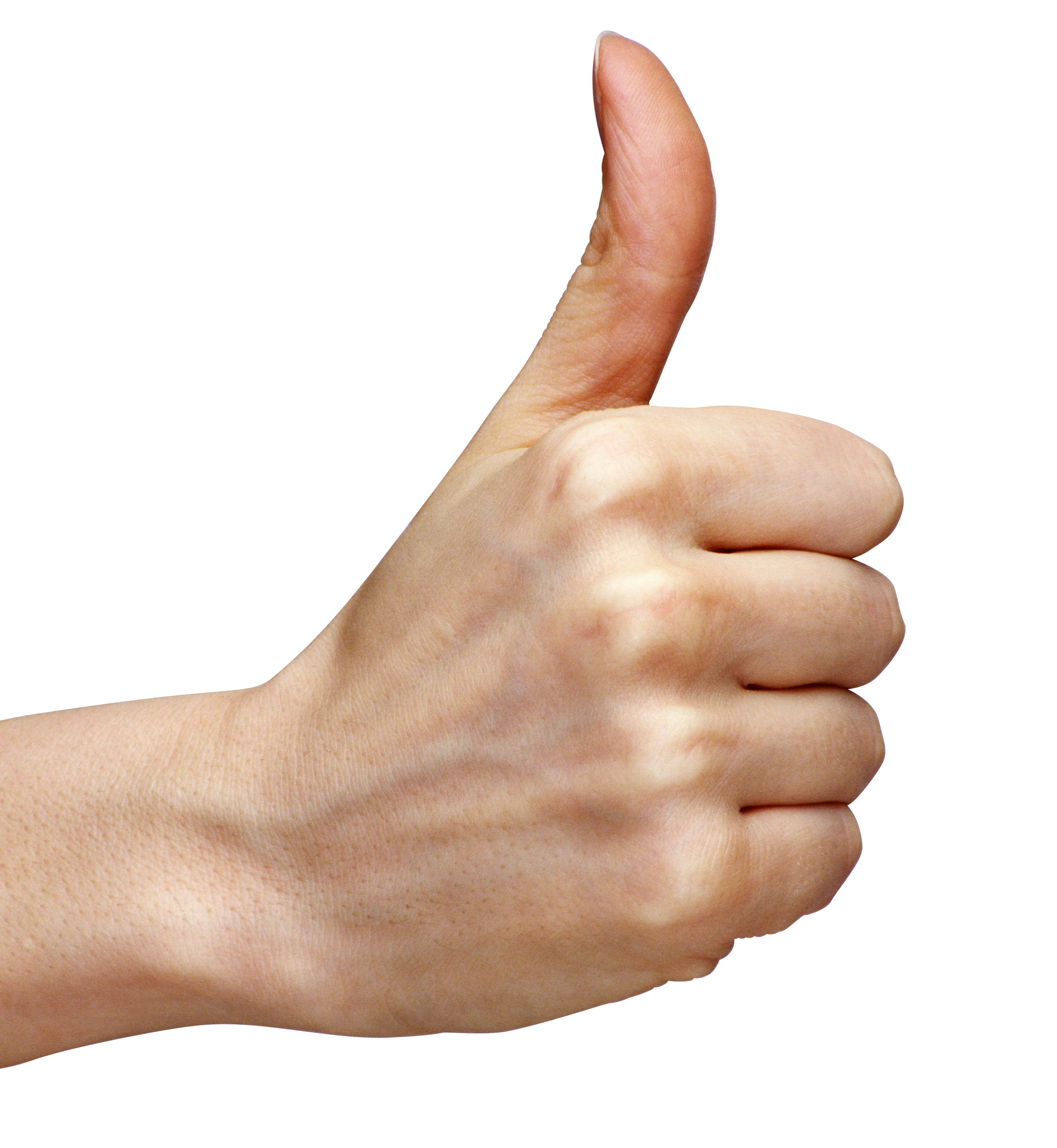 Hands clipart transparent background. Thumb up hand png
