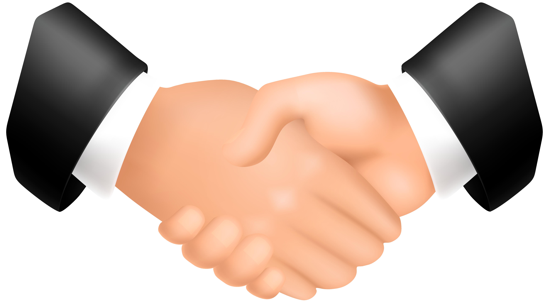 Cup clipart hands. Online handshake png image