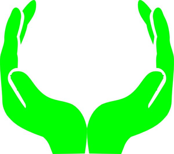 Hand Clipart Unity Hand Unity Transparent Free For Download On Webstockreview 2021 All of these hand unity resources are for free download on yawd. hand clipart unity hand unity